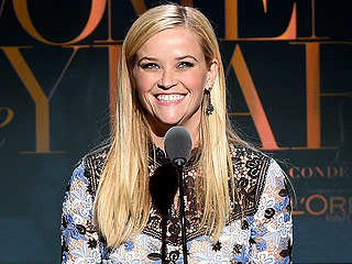 Reese Witherspoon Joins Conversation on Oscars Controversy: 'I Would Love to See a More Diverse Voting Membership'
