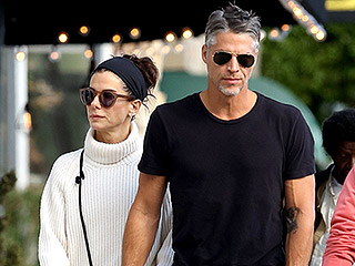 Sandra Bullock and Bryan Randall's Cozy Coffee Date: 'They Looked So Relaxed and Happy,' Says Source
