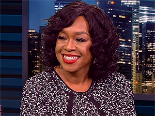 VIDEO: RIP McDreamy? Shonda Rhimes Just Admitted She Killed Off a Major Character Because She Didn't Like the Actor