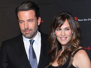 Ben Affleck and Jennifer Garner's Divorce Isn't on Hold: 'It's Hard to Imagine Her Changing Her Mind,' Says Source