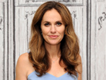 Private Practice Reunion? Amy Brenneman Reveals Cast Will Be Partying Together at Wedding in Spain