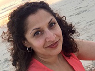 American Mother and Aid Worker Anita Datar Among 27 Dead in Mali Hotel Attack