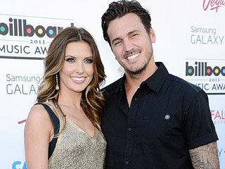 Another Hills Wedding Is on the Horizon – Audrina Patridge Is Engaged!
