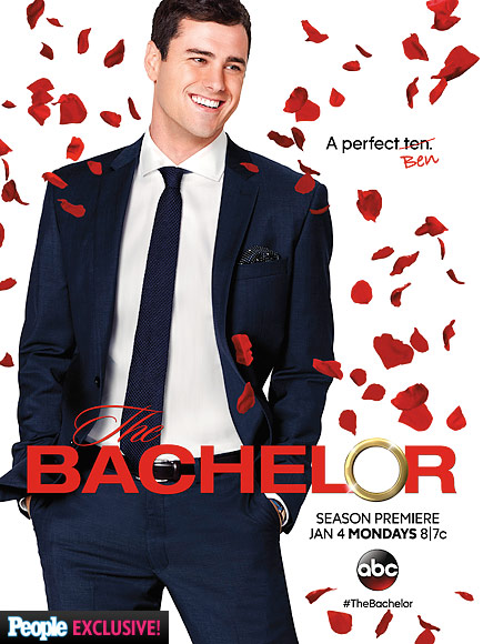 The Bachelor Season Premiere Recap: We Already Have a Villain – and Ben Higgins Proves He's the Perfect Gentleman| The Bachelor, People Picks, TV News, Ben Higgins