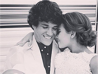 Bindi Irwin Shares Sweet Message on Her Boyfriend's Birthday: 'I'm Blessed to Be a Part of Your World'
