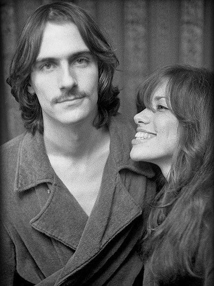 carly simon says she and ex james taylor don 39 t speak but. Black Bedroom Furniture Sets. Home Design Ideas