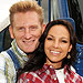 Terminally Ill Joey Feek to Celebrate Bittersweet Valentine's Day: We Will 'Relive This Beautiful Journey,' Writes Husband Rory