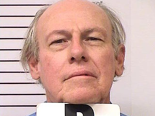 Chowchilla Bus Hijacker Frederick Woods Denied Parole for 16th Time