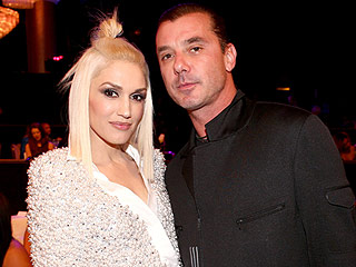 Inside Gwen Stefani and Gavin Rossdale's Divorce Settlement: All the Details