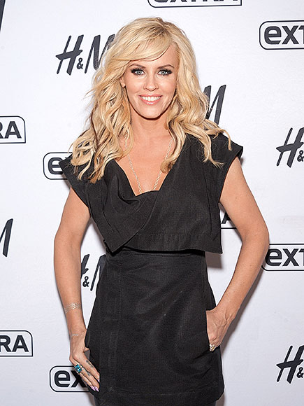 Charlie Sheen's Manager Responds to Jenny McCarthy: Star Got HIV 'Long After' They Worked Together| HIV/AIDS, Health, TV News, Charlie Sheen