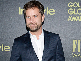Joshua Jackson on Relationship with Longtime Love Diane Kruger: 'We Work at It'