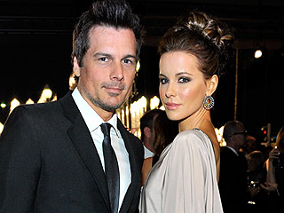 Kate Beckinsale and Len Wiseman Have Been Separated for Months as He Is Spotted Stepping Out with Model, Multiple Sources Confirm