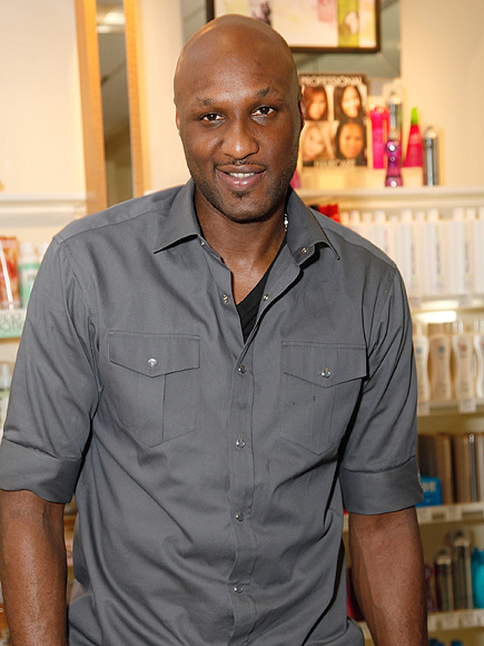 Lamar Odom's Health Update: 'His Life Will Never Be the Same,' Says Source| Health, Overdoses, People Picks, Khloe Kardashian, Lamar Odom