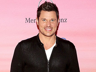 Melissa Etheridge, Nick Lachey and More Celebs Who've Joined the Marijuana Business