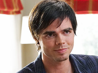 Modern Family Star Reid Ewing Talks Coming Out As Gay: 'I Was Never In'