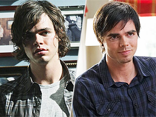 What to Know About Body Dysmorphic Disorder, the Disease Affecting Modern Family's Reid Ewing