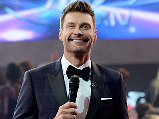 Ryan Seacrest Confirms All Former American Idol Judges Will Reunite For Final Season (Yes, Even Nicki and Mariah)