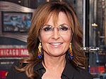 Rock Bottom? Sarah Palin Turns Head Injury into Rantable Moment About Hillary Clinton
