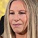 President Obama Says He Feels 'Verklempt' as He Gives Barbra Streisand Her Medal of Freedom