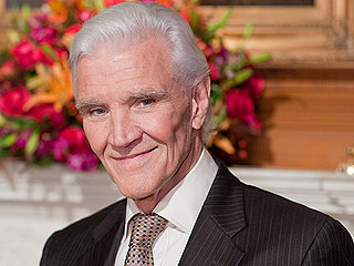 All My Children Star David Canary Has Died Aged 77