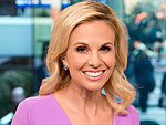 VIDEO: Emotional Elisabeth Hasselbeck Chokes Up During Final Fox News Broadcast: 'I'm So Blessed'