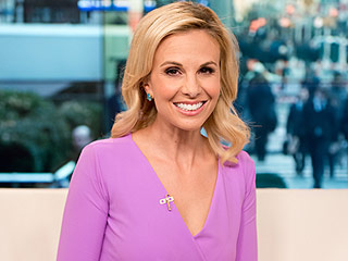 Elisabeth Hasselbeck Steps Down from Fox News to Focus on Family