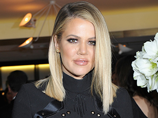 Khloé Kardashian Gives Update on Her Staph Infection: 'Quarantine Is Over!'