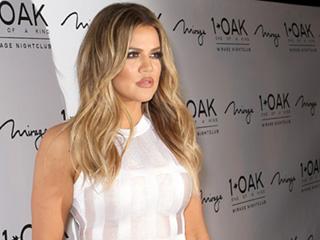 Khloé Kardashian Tells Fans 2015 Has Been 'Hands Down the Worst Year of My Life'