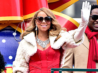 FROM EW: All the Highlights from the Macy's Thanksgiving Day Parade