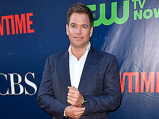 NCIS Star Michael Weatherly Arrested, Charged with DUI: Report