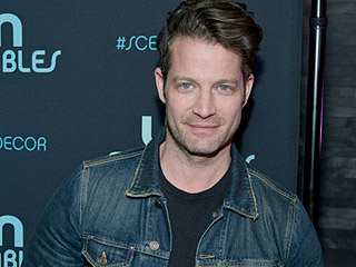 Nate Berkus Remembers 'Generous and Funny' Late Father Michael with Touching Tribute