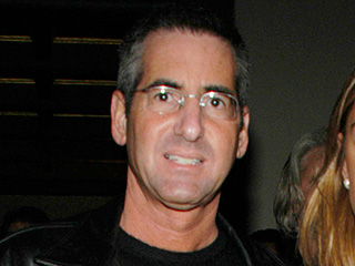 Barry Gesser, a Real-Life 'Wolf of Wall Street,' Found Dead at His Los Angeles Home