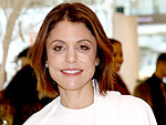Bethenny Frankel Criticized on Twitter After Tweeting About Non-English-Speaking Employees at Kmart