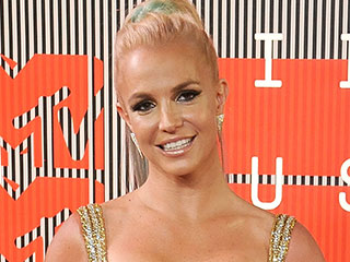 Britney Spears Gets the 'Cutest' Surprise Birthday Party – Plus See What Miley Cyrus Gave Her!