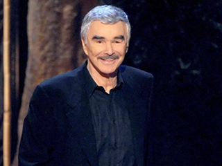 Burt Reynolds Reveals Why He Will Never Work With Paul Thomas Anderson Again