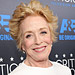 Holland Taylor Opens Up About Relationship with a Woman: 'I Haven't Come Out Because I Am Out'