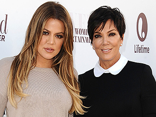 Kris Jenner Praises Khloé Kardashian for Bringing Lamar Odom Food After Family's Thanksgiving Feast