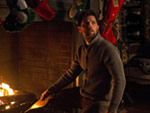 The Dark Side of Yuletide: Krampus and 10 Other Scary Christmas Movies