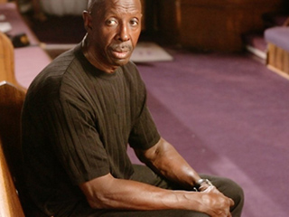 Melvin Williams, Former Drug Kingpin and The Wire Actor, Dies at 73