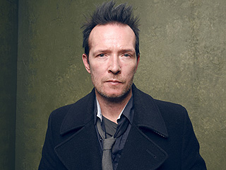 Scott Weiland's Ex-Wife Pens Emotional Letter on Behalf of Their Children: 'They Lost Their Father Years Ago'