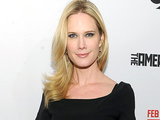Stephanie March Opens Up About Her Breast Implant Journey – and Her Regrets
