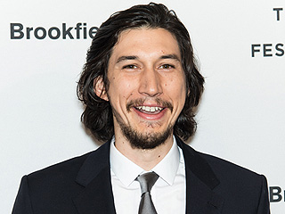 VIDEO: Adam Driver Brings Theater to the Military Through Nonprofit Program 'Arts in the Armed Forces'