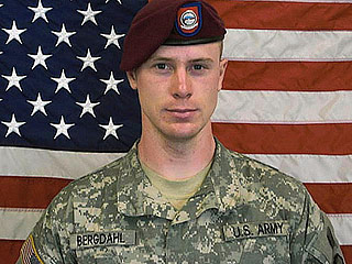 Bowe Bergdahl to Be Arraigned on Charges of Desertion, Misbehavior