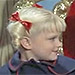 VIDEO: 15 Heart-Warming Classic TV Christmas Moments and Miracles
