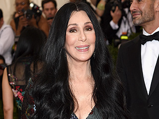 Cher Is Sending Over 180,000 Bottles of Clean Water to Flint During Lead Poisoning Crisis: 'This Is a Tragedy of Staggering Proportion'