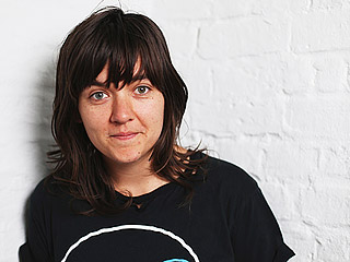 4 Things You Need to Know About Best New Artist Grammy Nominee Courtney Barnett