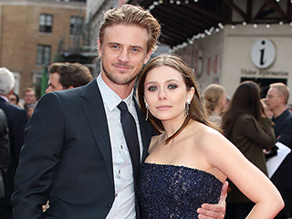 Elizabeth Olsen's Former Fiance Boyd Holbrook: She Broke Up with Me the 'Same Day My Best Friend Died'