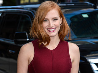 Jessica Chastain and Barbra Streisand Pen Powerful Op-Eds About Sexism in Hollywood