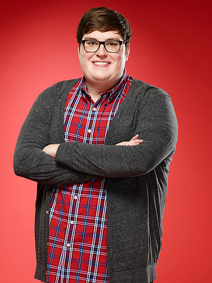 The Voice's Jordan Smith Tops Adele on iTunes – Watch His Performance Now!| The Voice, Music News, Adam Levine, Adele, Gwen Stefani, Pharrell Williams
