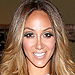 Melissa Gorga on Teresa Giudice's Return Home from Prison: 'It's A Beautiful Thing'
